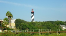 St. Augustine Lighthouse, Florida