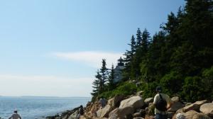 Jul Aug 2015 Maine 047