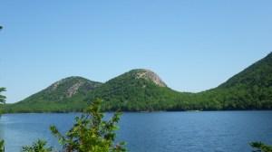 Jul Aug 2015 Maine 066