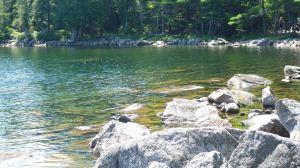 Jul Aug 2015 Maine 080
