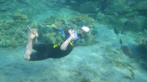 March 2016 Discovery Cove 059