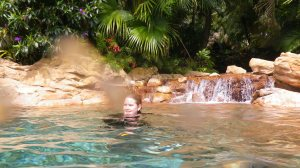 March 2016 Discovery Cove 150